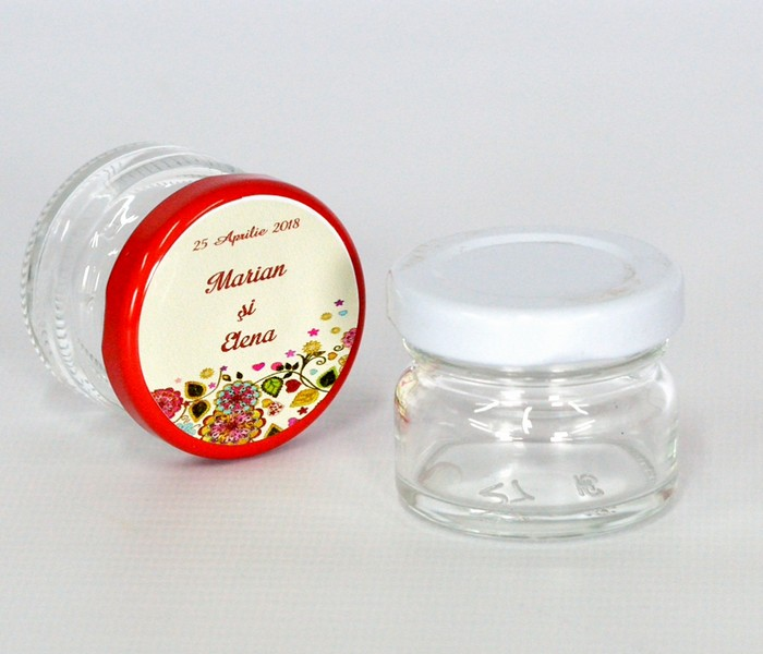 BORCAN 30 ML ROTUND