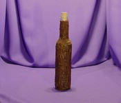 Sticla 250 ml Belissima in Scoarta