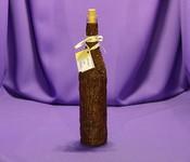 Sticla 250 ml Suvenir in Scoarta