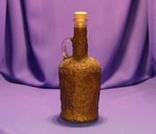 Sticla 750 ml Tunis in Scoarta